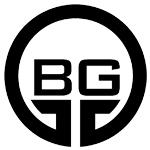 شرکت بوشن گالوانیزه
