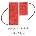 شرکت پوشش کاران پولاد